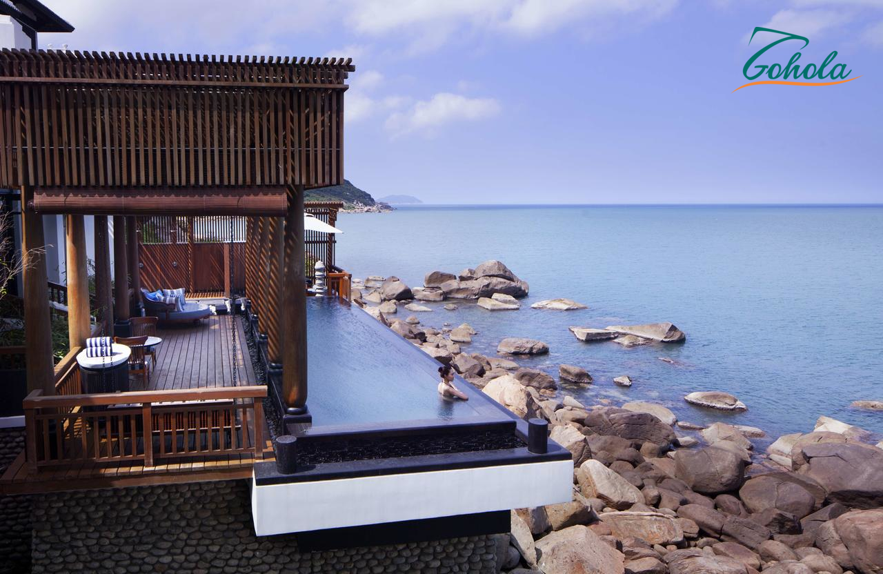 resort-5-sao-da-nang-gohola.vn